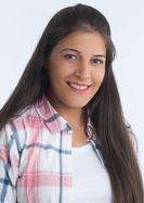Mitarbeiter Tanja Simic