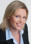 Mitarbeiter DI Myriam Vetter