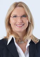 Mitarbeiter Mag. Petra Ibounig