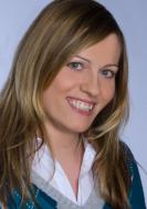 Mitarbeiter Anita Bartosch