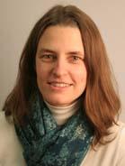 Mitarbeiter MMag.Dr. Eva Klier