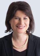 Mitarbeiter Johanna Hartmann-Hörl