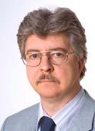 Mitarbeiter Franz Sollner