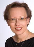 Mitarbeiter Maria Illetschko