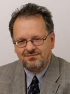 Mitarbeiter Mag.Dr. Klaus-Christian Vögl