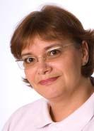 Mitarbeiter Susanne Bohuslav