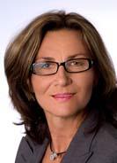 Mitarbeiter Erika Bleier-Blum