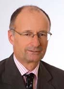 Mitarbeiter Dr. Ernst Pollak