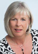 Mitarbeiter Susanne Friedrichkeit