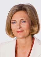 Mitarbeiter Dr. Gabriele Führer