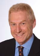 Mitarbeiter Dr. Josef Schleinzer