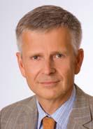 Mitarbeiter Dr. Erich Kulhanek