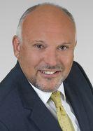 Mitarbeiter Rudolf Vogt