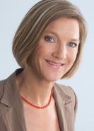 Mitarbeiter Mag. Barbara Posch