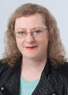 Mitarbeiter Renate Hofer