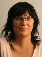 Mitarbeiter Beata Kopera