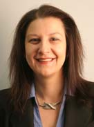 Mitarbeiter Daniela Tatalovic