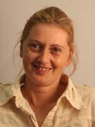Mitarbeiter Malgorzata Sieczkowska