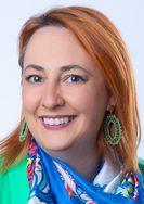 Mitarbeiter Manuela Kubitzki