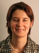Mitarbeiter Mag.Dr. Doris-Martina Podesva