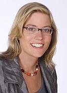 Mitarbeiter Mag. Astrid Isopp, M.A.
