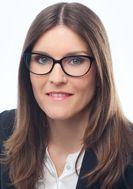 Mitarbeiter Manuela Wallner