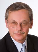 Mitarbeiter Dr. Andreas Curda