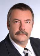 Mitarbeiter Ernst Drtina