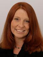 Mitarbeiter Birgit Kanzler