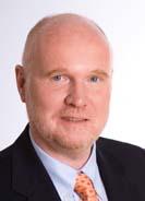Mitarbeiter Harald Blum