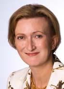 Mitarbeiter Ingrid Gindl