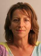 Mitarbeiter Brigitte Kloiber