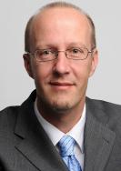 Mitarbeiter Herwig Arlt, MAS