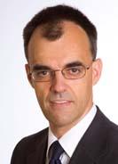 Mitarbeiter Dr. Michael Rossmann