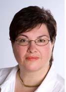 Mitarbeiter Ulrike Werner