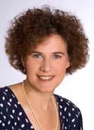Mitarbeiter Michaela Altrichter