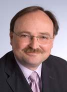 Mitarbeiter Dr. Kurt Schebesta