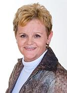 Mitarbeiter Susanne Pescha