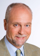 Mitarbeiter Dr. Georg Beer