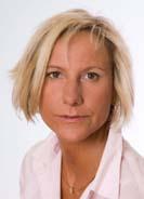 Mitarbeiter Elfriede Walatscher-Küfner