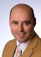 Mitarbeiter Günther Vahs