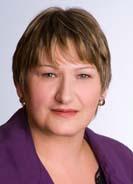 Mitarbeiter Ingeborg Gröblacher