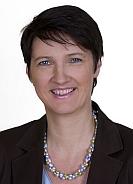 Mitarbeiter Mag. Emilie-Elisabeth Peter