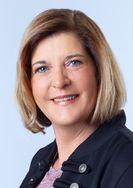 Mitarbeiter Ingrid Gstettner