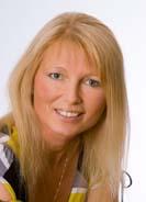 Mitarbeiter Susanne Bonito