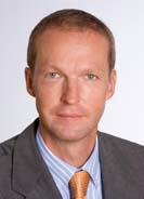 Mitarbeiter Dr. Andreas Jakl