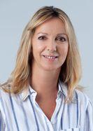 Mitarbeiter Maria Leitner