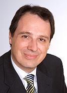Mitarbeiter Mag.Dr. Helmut Naumann