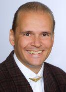 Mitarbeiter Dr. Gerhard Kirchner