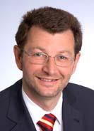 Mitarbeiter Mag. Erich Huber